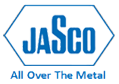 PT Jasco Chemicals Indonesia